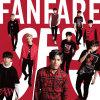 SF9 Album Fanfare Mp3 Download