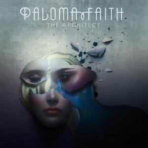 收聽Paloma Faith的Love Me As I Am歌詞歌曲