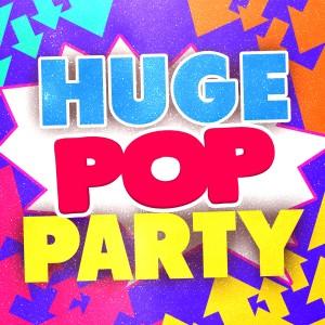 Pop Party DJz的專輯Huge Pop Party