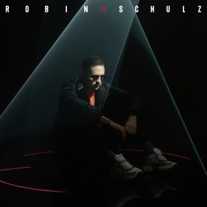 Robin Schulz的專輯IIII (Explicit)
