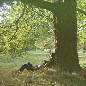 John Lennon的專輯Plastic Ono Band (The Ultimate Collection) (Explicit)
