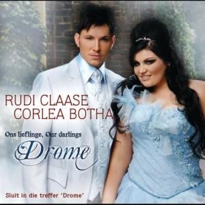 Album Drome from Rudi En Corlea