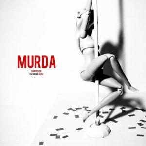Album MURDA (feat. Dok2) from 챈슬러