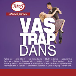Listen to Die Goue Oues song with lyrics from Various