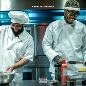 Listen to Life Is Good song with lyrics from Future