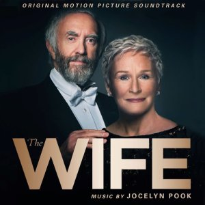 Jocelyn Pook的專輯The Wife (Original Motion Picture Soundtrack)