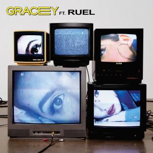 Album Empty Love from Gracey