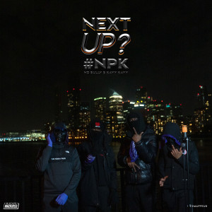 Album Next Up - S3-E19 (Explicit) from ND