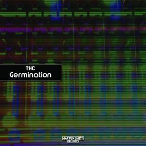 Album Germination from THC