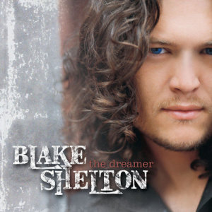 Listen to Heavy Liftin' song with lyrics from Blake Shelton