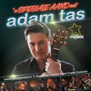 Listen to Rus en Vrede song with lyrics from Adam Tas