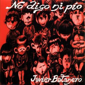 Listen to A Sesenta Segundos song with lyrics from Javier Batanero
