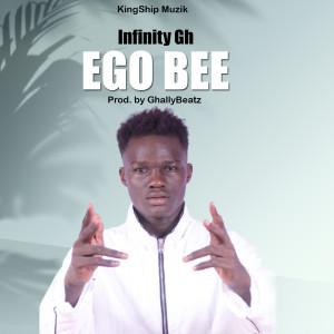 Infinity的專輯Ego Bee