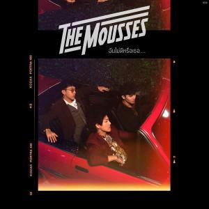ฉันไม่ดีหรือเธอ… - Single 2018 The Mousses
