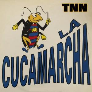 Album La Cucamarcha from TNN