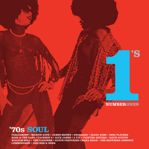 Listen to Strawberry Letter 23 song with lyrics from The Brothers Johnson