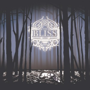 Album Gabbatha from The Bliss