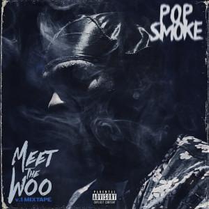 Meet The Woo dari Pop Smoke