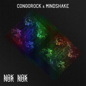 Album Nok Nok from Congorock