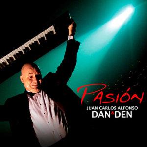 Album Pasión (Remasterizado) from Juan Carlos Alfonso y Su Dan Den