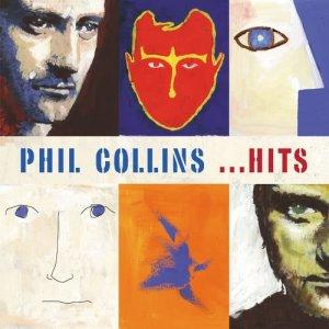 收聽Phil Collins的One More Night歌詞歌曲