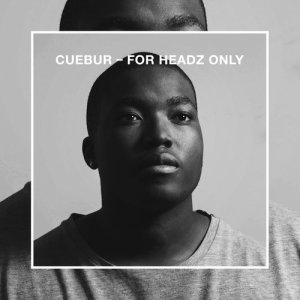 Album For Headz Only from Cuebur