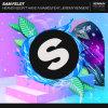 Sam Feldt Album Heaven (Don't Have A Name) [feat. Jeremy Renner] Mp3 Download