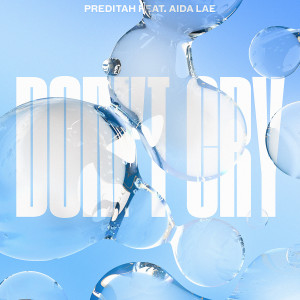 Don't Cry (feat. Aida Lae) dari Preditah