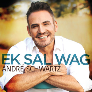 Listen to Ek Sal Wag song with lyrics from Andre Schwartz