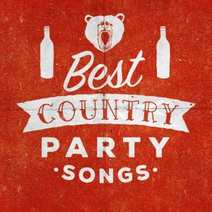 Listen to I Don't Need Your Rockin' Chair song with lyrics from Country Music