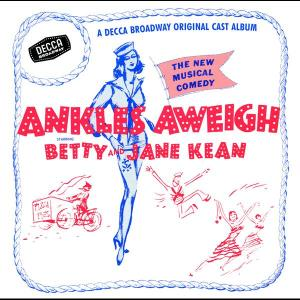 Ankles Aweigh 2004 Various Artists