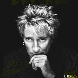 Album Da Ya Think I'm Sexy? (Remix) from Efb Deejays
