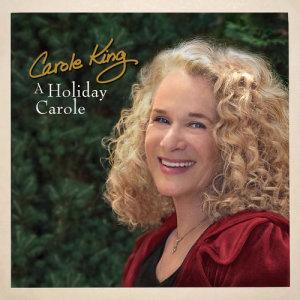 Carole King的專輯A Holiday Carole