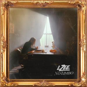 Album Concrete from LZee