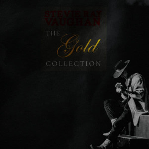 Stevie Ray Vaugn的專輯The Gold Collection