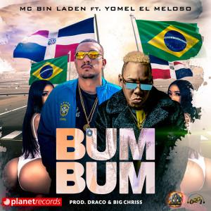 Album Bum Bum from Draco Deville