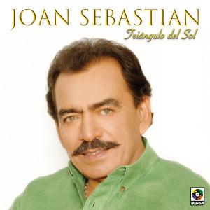 Album Triángulo Del Sol from Joan Sebastian