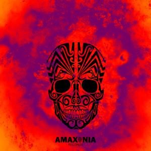 Album Chakra (Radio Edit) from Nekomata