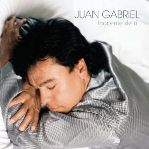 收聽Juan Gabriel的El Fin歌詞歌曲