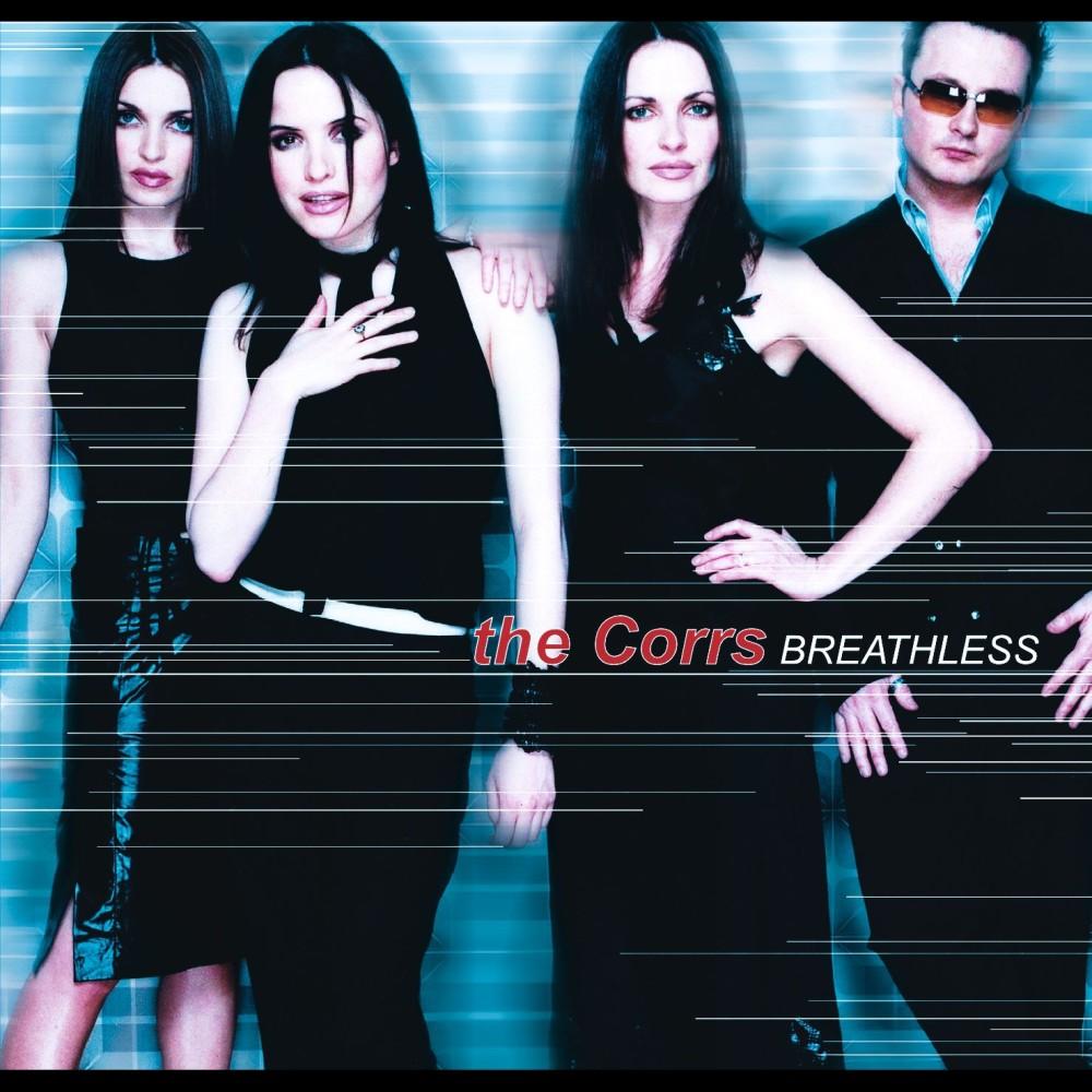 Head in the Air (Non LP Bonus Track) 2000 The Corrs