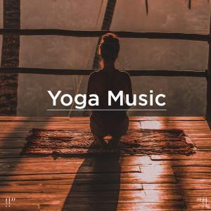 Nature Sounds Nature Music的專輯Yoga Music