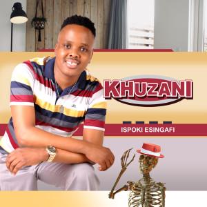 Album Ispoki Esingafi from Khuzani