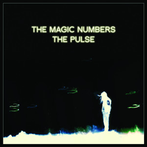 Album The Pulse from The Magic Numbers