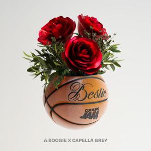 Album Bestie (Explicit) from A Boogie Wit Da Hoodie