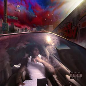 Moneybagg Yo的專輯A Gangsta's Pain (Explicit)