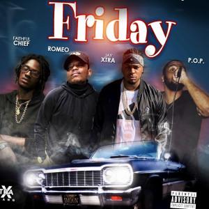 Friday (Explicit)
