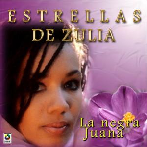 Estrellas De Zulia的專輯La Negra Juana