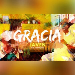 Album GRACIA (feat. Johnny Rez) from Javen