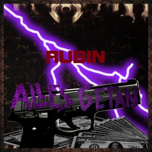Album Alles getan (Explicit) from Rubin