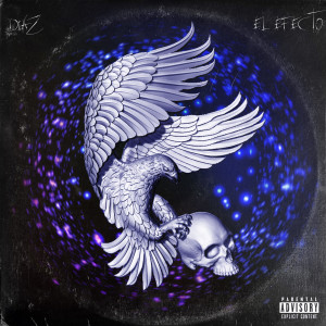 Album El Efecto(Explicit) from Diaz